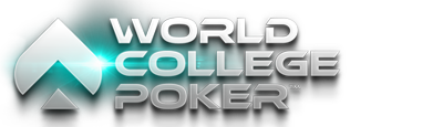 World College Poker™