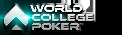 World College Poker™
