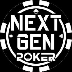 Next Gen Poker